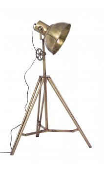 Lámpara pie ZURICH 132