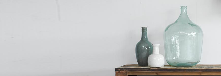 Comprar Jarrones Decorativos Online Tienda Online Decoracion - Jarrones-decoracion